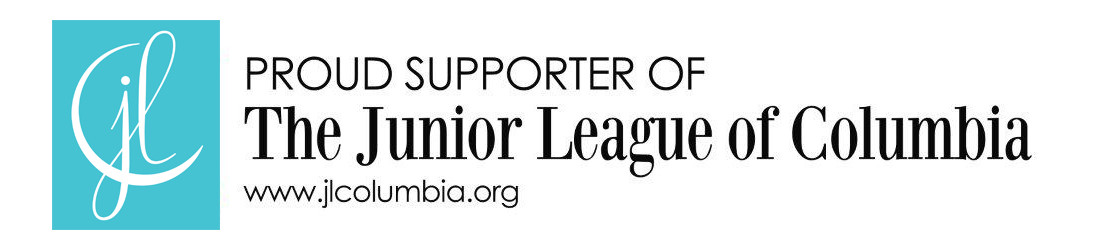 The Junior League of Columbia