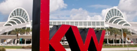 KWFamilyReunion-600x400
