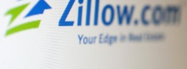 zillowsign