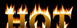 hot-text-fire-flames