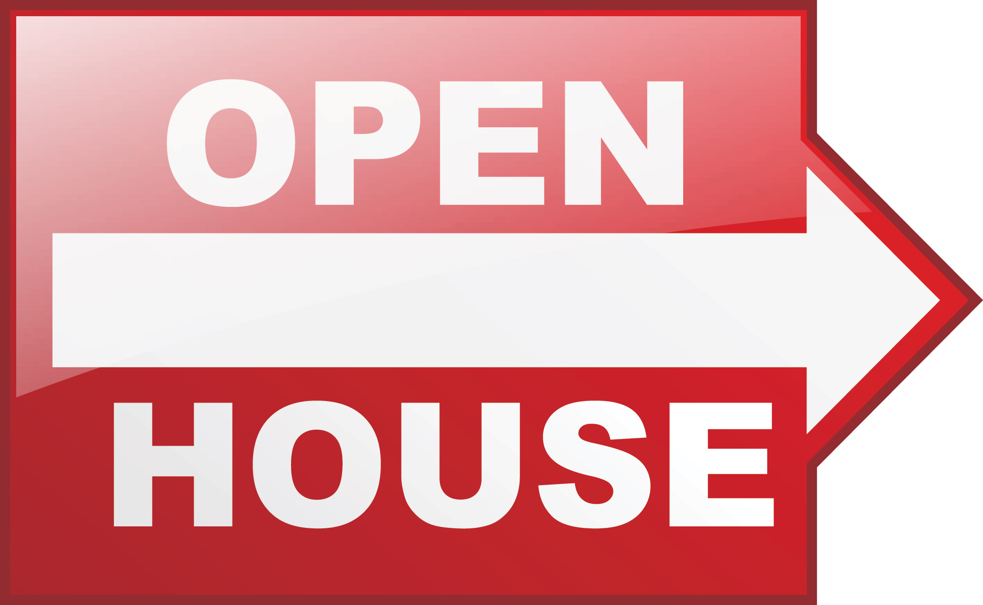 Scotus to rule on open house signs for Open home