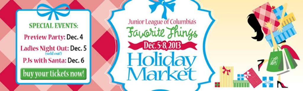 HolidayMarket2013