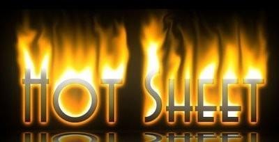HotSheet1