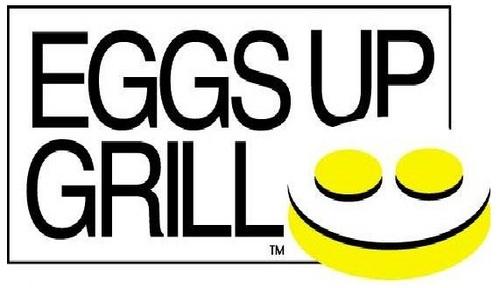 eggsupgrill