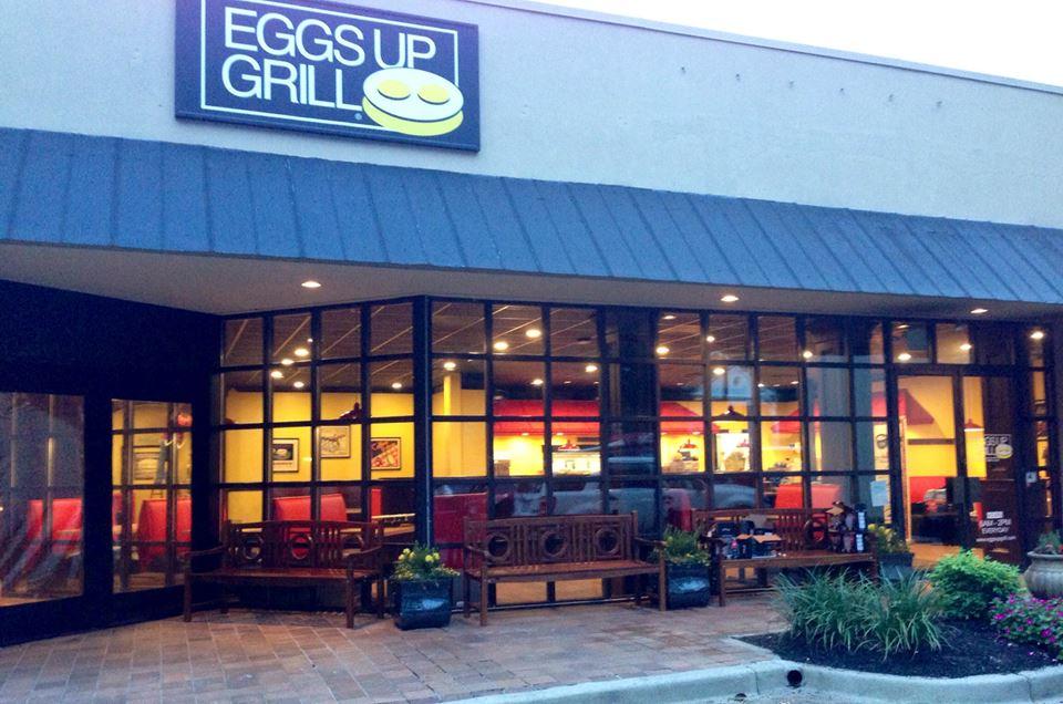 EggsUpGrillNight