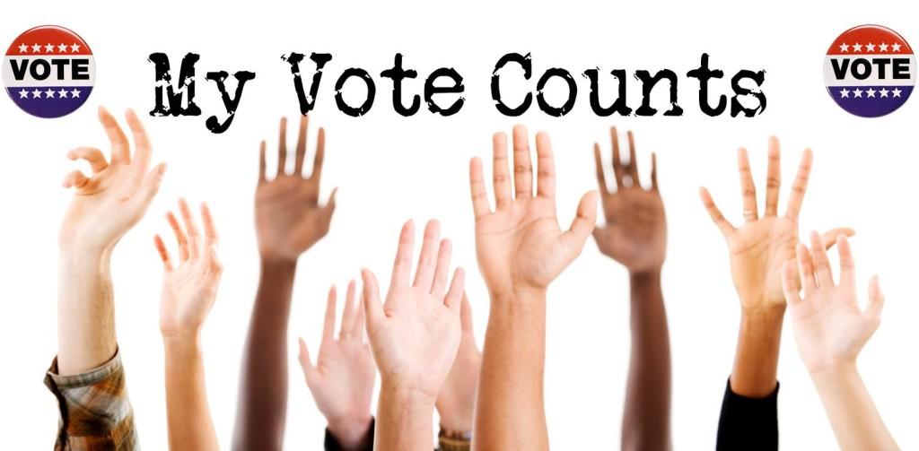 My-Vote