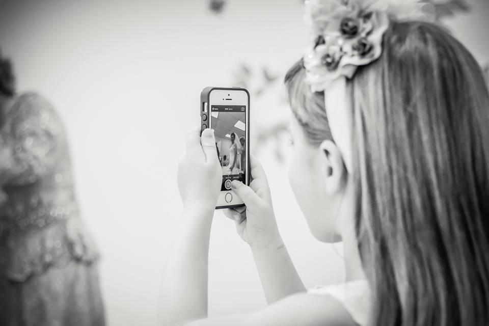 FinleySarahiPhone