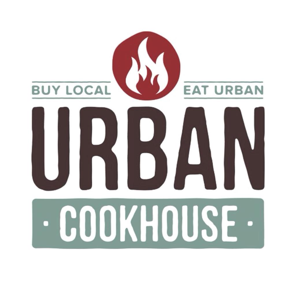UrbanCookhouse