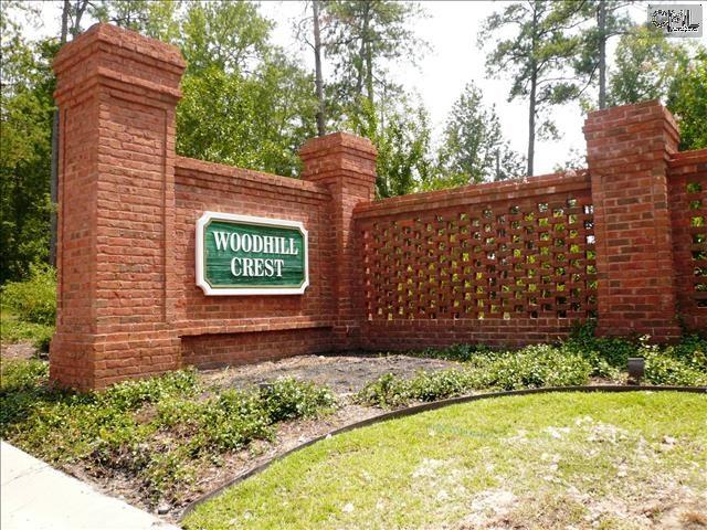WoodhillCrest