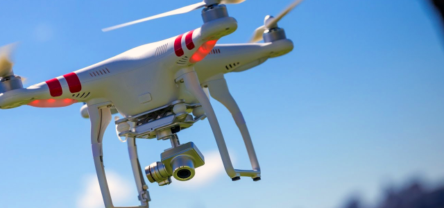 drone-technologies-640x300